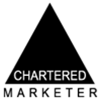 Chartered Marketer's directory