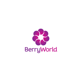 berryworld-logo