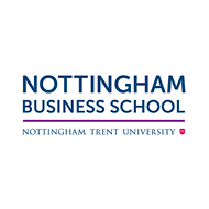 cim-recognition-programme-partner-nottinghambusinessschool