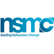 cim-recognition-programme-partner-nsmc
