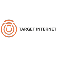 cim-recognition-programme-partner-target-internet