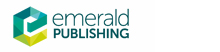 CIM membership benefit - emerald publishing