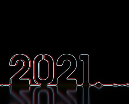 What's the right media mix for 2021? Kantar's predictions are here