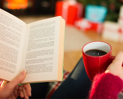 Marketing must-reads: Christmas gift guide 2020