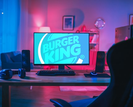 Burger King's controversial Twitch tactics cause backlash