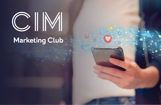 marketing-club-latest-trends-in-digital-marketing_268x176