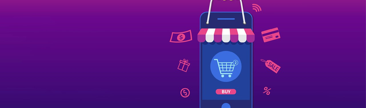 The next stage of social commerce: livestream shopping