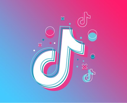 The B2B brands breaking through on TikTok