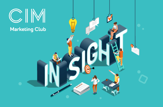 marketing-club_gg_developing_558x367