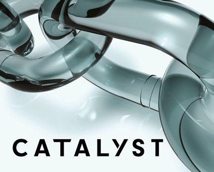 Catalyst issue 2 | 2021: Review, renew, refresh