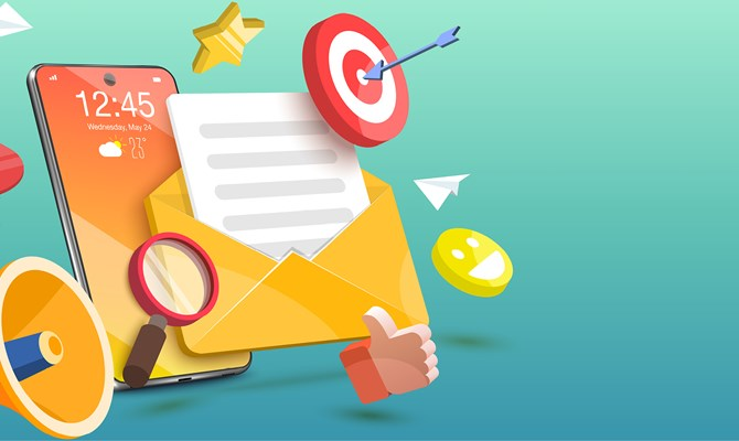 How to kickstart effective email marketing campaigns